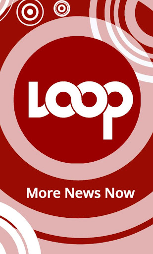 Loop - Caribbean social news