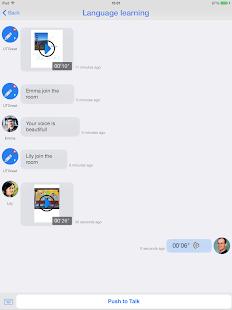 UTGreat Whiteboard - screenshot thumbnail