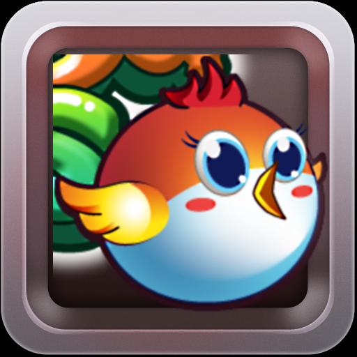 猎鸟高手 街機 App LOGO-硬是要APP