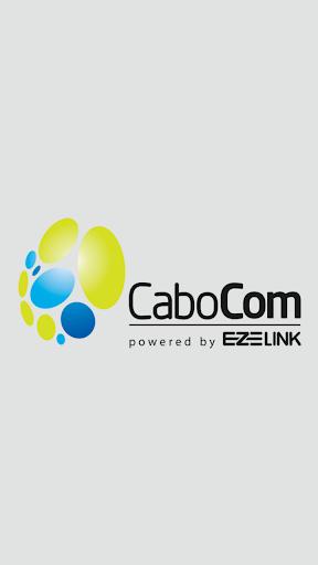 Cabocom eZeCall