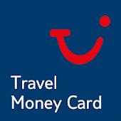 Thomson Travel Money Card