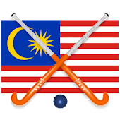 Men's Hockey Asia Cup 2013