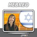 Hablar Hebreo (54000) icon