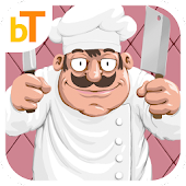 Game Cooking and Restaurant APK for Ubuntu