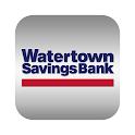 WSB Mobile Banking