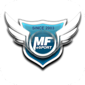 Makersfield eSport