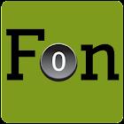 Fonality LE icon