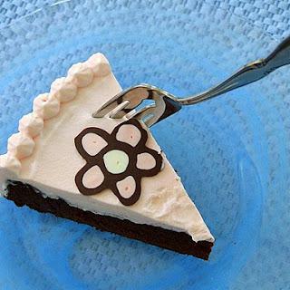 Chocolate Freak- Out Cake