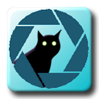 Share Your Kitty Wallpaper icon