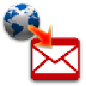URL History logo