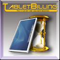 TabletBilling Lite logo