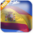 3D Spain Fl.. file APK for Gaming PC/PS3/PS4 Smart TV
