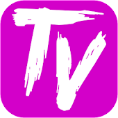 nexGTv – Mobile TV, LIVE TV