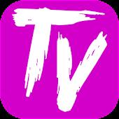 nexGTv – Mobile TV, LIVE TV