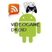 Videogamedroid news