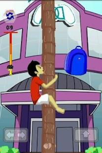 Panjat Pinang - screenshot thumbnail