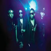 Mindless Behavior News & More