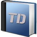 Trick Dictionary Pro icon