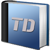 Trick Dictionary Pro