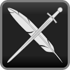 BattleScribe Mobile icon