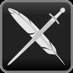 BattleScribe Mobile v1.15.07