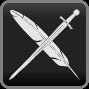 BattleScribe Mobile