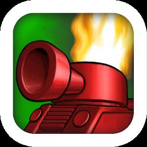 2015年12月17日Androidアプリセール 横スクロールアクションゲーム「HEAVY sword」などが値下げ!