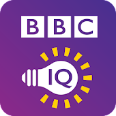 BBC IQ Spanish TV Trivia