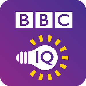 BBC IQ Spanish TV Trivia for PC and MAC