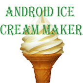 Ice Cream Maker (131 Recipes)
