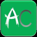 Restaurant Apps icon