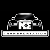 M&E Transportation
