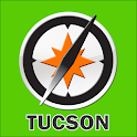 Tucson - Gay Scout 2013