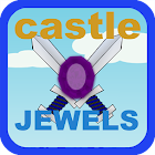 Castle Jewels icon