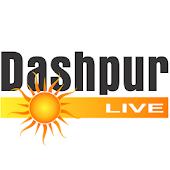 Dashpur Live