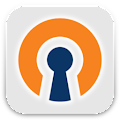 OpenVPN Settings 0.4.14 icon