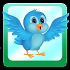 Rumoroso Stupido Uccello icon