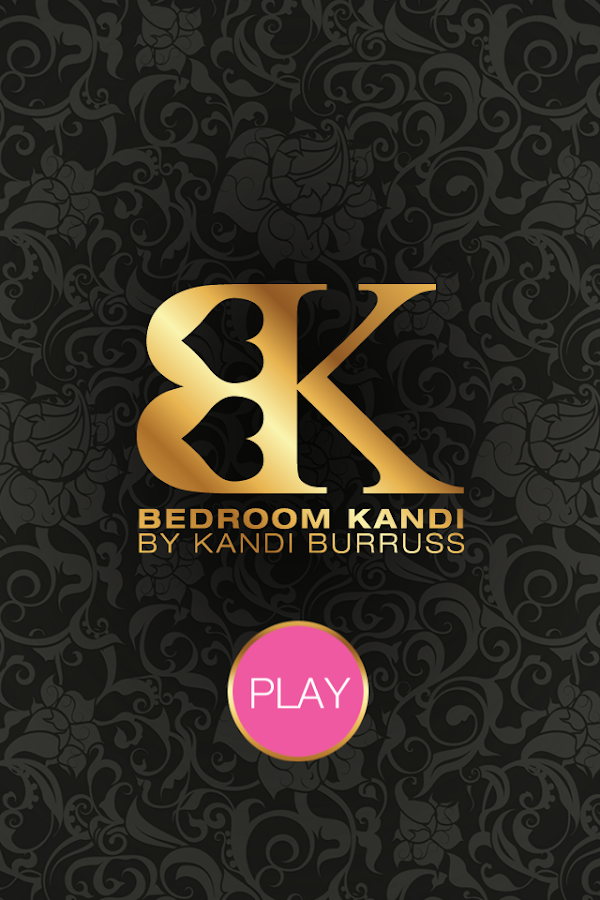 Bedroom Kandi- screenshot