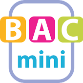 Bac mini (Licence)