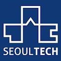 서울과학기술대학교 스마트캠퍼스 icon