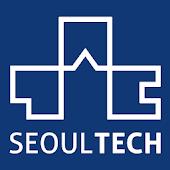 서울과학기술대학교 스마트캠퍼스