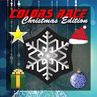 Carrera de Colores Navidad icon