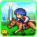 Pocket Stables icon