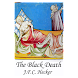 The Black Death-Book