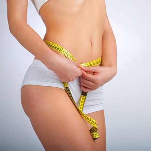 Быстро похудеть за 20 дней