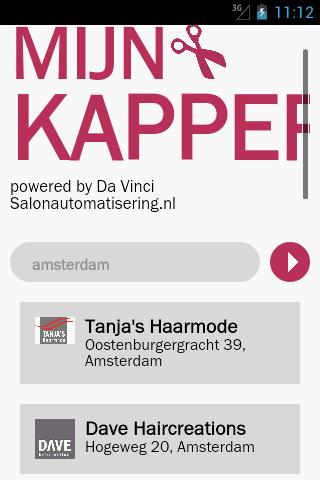 MijnKapper.nl
