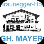 Braunegger-Hof - Gasthof Mayer icon