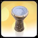 Tabla (Arabic Drums) icon