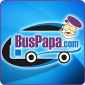 Book Bus Tickets