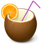 Mixologist - Cocktail Recipes